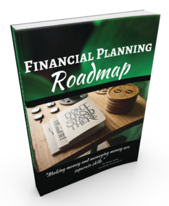 Financial Planning Roadmap
