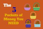 Pocket of Money Podcast